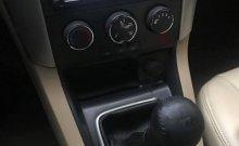 Bán xe Chevrolet Captiva Maxx đời 2010, màu vàng số sàn  giá 308 triệu tại Hà Giang