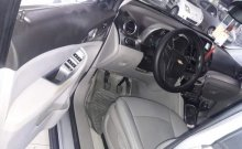 Cần bán xe Chevrolet Orlando, sản xuất 2013, xe gia đình sử dụng nên máy móc, đồng sơn vô cùng đẹp giá 382 triệu tại Đồng Nai