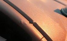 Tôi bán xe Spark số sàn 5 chỗ, sản xuất 2010, Đk 2011 giá 139 triệu tại Nghệ An