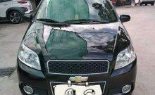 Cần bán xe Chevrolet Aveo LTZ năm sản xuất 2014 mới chạy 35000km giá 330 triệu tại Tp.HCM