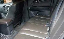 Bán ô tô Chevrolet Colorado sản xuất 2017, màu nâu, nhập khẩu nguyên chiếc số tự động, 810 triệu giá 810 triệu tại Sơn La