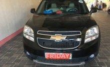 Bán Chevrolet Orlando 1.8LT đời 2012, giá tốt giá 348 triệu tại Bình Dương