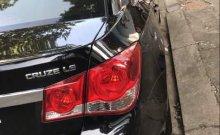 Cần bán lại xe Chevrolet Cruze LS sản xuất năm 2014, màu đen số sàn, 365 triệu giá 365 triệu tại Đắk Lắk