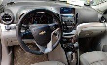Cần bán lại xe Chevrolet Orlando LTZ đời 2012 xe gia đình giá 460 triệu tại Bình Dương