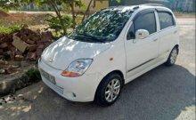 Bán xe Chevrolet Cruze sản xuất 2010, màu trắng, xe nhập giá 145 triệu tại Quảng Bình