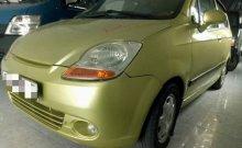 Cần bán xe Chevrolet Spark đời 2008, xe nhập, 105 triệu giá 105 triệu tại Vĩnh Long
