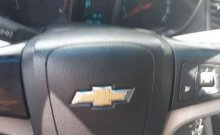 Bán Chevrolet Orlando đời 2013, màu xám giá 399 triệu tại Tp.HCM