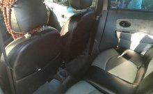 Cần bán gấp Chevrolet Spark LT đời 2011, màu bạc, xe nhập giá 135 triệu tại Vĩnh Phúc