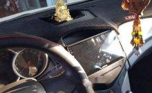 Cần bán xe Chevrolet Cruze LS sản xuất 2010, màu trắng xe gia đình giá cạnh tranh giá 300 triệu tại Đà Nẵng