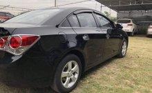 Cần bán lại xe Chevrolet Cruze LTZ đời 2014, màu đen giá 425 triệu tại Hà Nội
