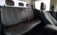 Bán Chevrolet Colorado chỉ từ 120tr - hỗ trợ vay trả góp 85% giá trị xe giá 624 triệu tại Sơn La
