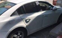 Bán Chevrolet Cruze đời 2013, màu trắng giá cạnh tranh giá 325 triệu tại Bình Thuận