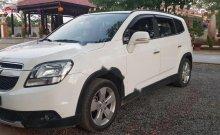 Bán xe Chevrolet Orlando LTZ 1.8AT sản xuất năm 2015, xe 7 chỗ chất lượng tốt giá 485 triệu tại Đồng Nai