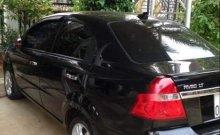 Cần bán Chevrolet Aveo 2016, màu đen, xe còn rất mới giá 350 triệu tại Đắk Nông