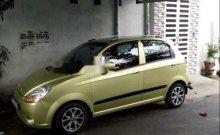 Chính chủ đứng bán Chevrolet Spark năm 2009 giá 165 triệu tại TT - Huế