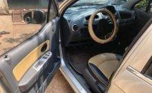 Bán Chevrolet Spark LT sản xuất năm 2011, màu bạc, nhập khẩu giá 140 triệu tại Đồng Nai