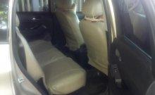 Bán xe cũ Chevrolet Orlando LTZ đời 2011, xe nhập, giá tốt giá 330 triệu tại Quảng Nam
