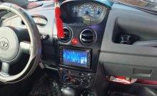 Bán Chevrolet Matiz năm 2007, xe nhập, số tự động, 168tr giá 168 triệu tại Tp.HCM
