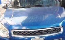 Bán Chevrolet Colorado năm sản xuất 2014, màu xanh lam, 450tr giá 450 triệu tại Tp.HCM