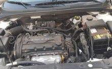 Cần bán gấp Chevrolet Cruze sản xuất năm 2013, màu trắng, nhập khẩu   giá 365 triệu tại Kon Tum