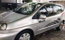 Cần bán xe Chevrolet Vivant MT 2008, màu bạc, xe đang đi mua về chỉ việc đi giá 175 triệu tại Hải Dương