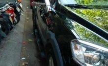 Bán xe Chevrolet Captiva LT 2010, màu đen chính chủ giá 347 triệu tại Bình Định