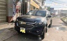 Bán xe Chevrolet Colorado đời 2018, xe nhập số sàn giá 545 triệu tại Kiên Giang