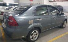 Cần bán lại xe Chevrolet Aveo 1.5 AT 2014 xe gia đình, giá tốt giá 318 triệu tại Tp.HCM