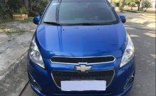 Bán xe Chevrolet Spark LTZ đời 2014 số tự động, xe cá nhân, đi gia đình, sử dụng kỹ, còn rất đẹp giá 255 triệu tại Tp.HCM