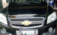 Cần bán Captiva đoi 2007, xe còn đẹp long lanh giá 258 triệu tại Vĩnh Long