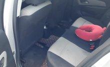 Cần bán lại xe cũ Chevrolet Cruze đời 2011 như mới giá 320 triệu tại Tiền Giang
