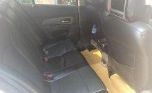 Bán xe Chevrolet Cruze LT đời 2011, màu trắng như mới, giá 320tr giá 320 triệu tại Quảng Ngãi
