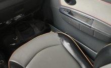Bán Chevrolet Spark đời 2010, màu trắng xe gia đình giá 135 triệu tại Hưng Yên