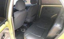 Cần bán Spark Van 2009, xe rất mới giá 115 triệu tại Quảng Nam
