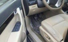 Bán ô tô Chevrolet Captiva đời 2007, màu đen giá 265 triệu tại Đồng Tháp