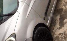 Bán Chevrolet Spark đời 2011, màu bạc, nhập khẩu giá 120 triệu tại Nam Định