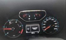 Bán Chevrolet Colorado LTZ đời 2017, xe có nắp thấp, giá tốt giá 685 triệu tại Tp.HCM