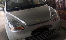 Bán Chevrolet Spark sản xuất 2011, màu bạc chính chủ giá 140 triệu tại Tuyên Quang