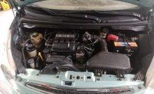 Cần bán xe Spark 2012 LT, chính chủ, xe đi giữ gìn, nội ngoại thất đẹp giá 220 triệu tại Tp.HCM