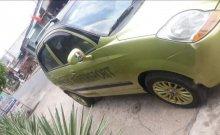 Cần bán xe Chevrolet Spark Van sản xuất năm 2010 giá 105 triệu tại Tây Ninh