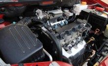 Bán xe Chevrolet Aveo LTZ sản xuất 2016, còn mới 95% giá 368 triệu tại BR-Vũng Tàu
