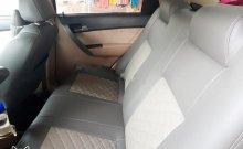 Bán Chevrolet Aveo LT 1.5 MT 2016, màu trắng  giá 350 triệu tại Ninh Thuận
