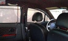 Bán lại xe Chevrolet Spark LT 0.8 MT năm 2009, màu trắng, 112 triệu giá 112 triệu tại Bình Định