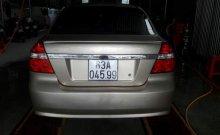Bán Chevrolet Aveo đời 2015, 260tr giá 260 triệu tại An Giang
