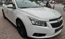 Bán ô tô Chevrolet Cruze 1.8 LTZ năm 2015 giá 428 triệu tại Hà Nội
