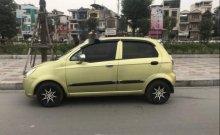 Cần bán Chevrolet Spark Van sản xuất năm 2009 chính chủ giá 105 triệu tại Đồng Nai