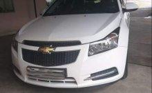 Cần bán xe Chevrolet Cruze năm sản xuất 2014, màu trắng, xe nhập giá 360 triệu tại Tây Ninh