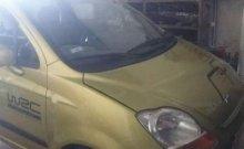 Bán Chevrolet Spark năm 2009, xe nhập, giá 88tr giá 88 triệu tại Hải Dương