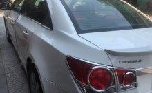 Bán Chevrolet Cruze năm sản xuất 2012, màu trắng xe gia đình giá 308 triệu tại TT - Huế