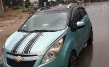 Bán Chevrolet Spark 1.2 LT sản xuất năm 2013 chính chủ giá 178 triệu tại Hà Nội